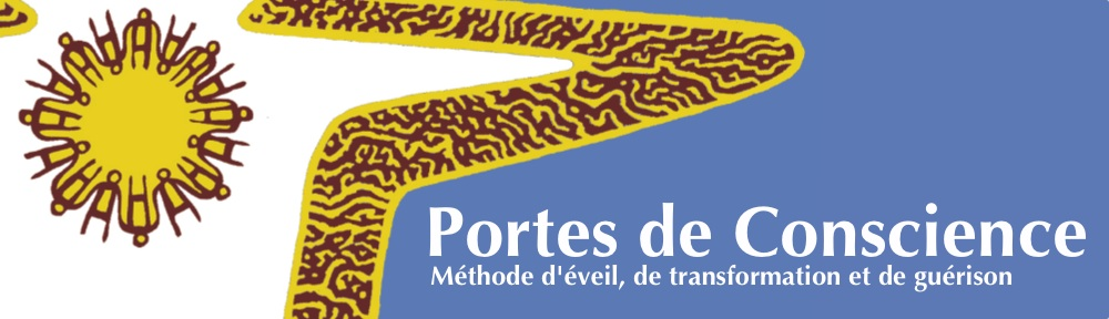 Logo de la méthode